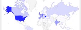Google Analytics Dashboard pentru Joomla