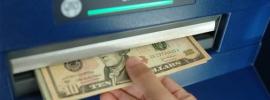 Coduri SWIFT și BIC pentru băncile din România