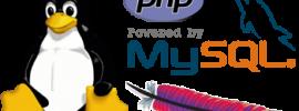 Instalare lamp: linux,apache,mysql,php